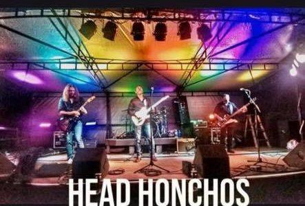 head honchos at harley davidson valparaiso indiana e1614784477638