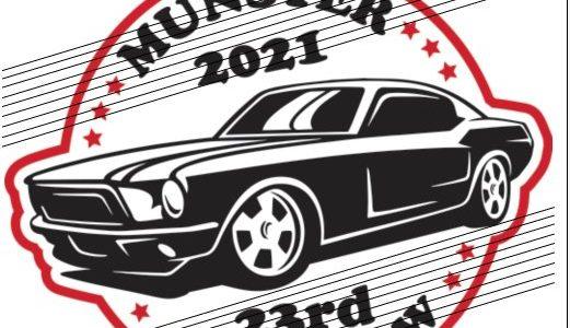 munster indiana car show nwindianalife e1616616045957