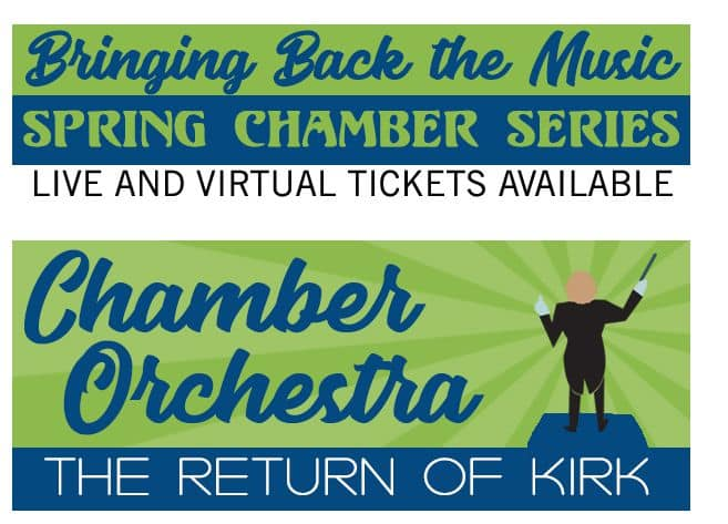 nwi symphony first concert of the year kirk orchestra nwindianalife