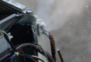 Common Causes of AC Refrigerant Leaks