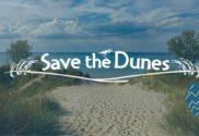 save the dunes e1615989303286