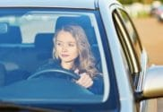 Two Biggest Challenges Teen Drivers Face