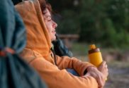 Cold Weather Camping Tips for a Chilly Trip