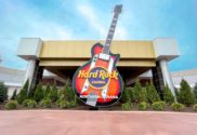 hard rock casino gary indiana nwindianalife