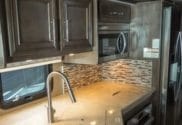 Practical Upgrades To Add to Your RV