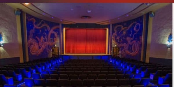hobart art theater hobart indiana music concerts live bands