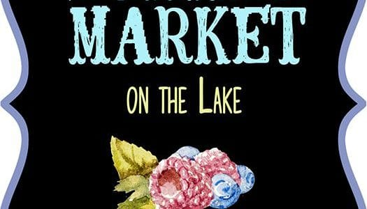 hobart indiana summer market concerts movies on the lake festival park