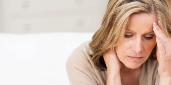Tips for Grieving the Loss of a Parent