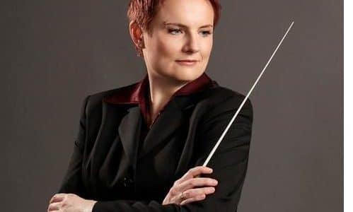 laporte symphony orchestra announces new music director