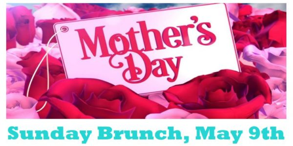 mothers day brunch at cafe 306 valparaiso indiana