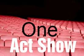 one act shows northwest indiana theatre