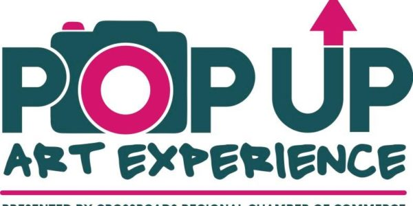 pop up art experience crown point chamber crossroads nwindianalife