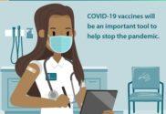 porter county accepting walkin vaccinations april 27th e1619555384324