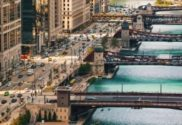 5 Best Reasons to Visit Chicago