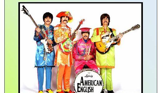 American English Beatles Tribute Band nwindianalife e1621606968218