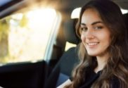 What New Drivers Should Know About Their Cars