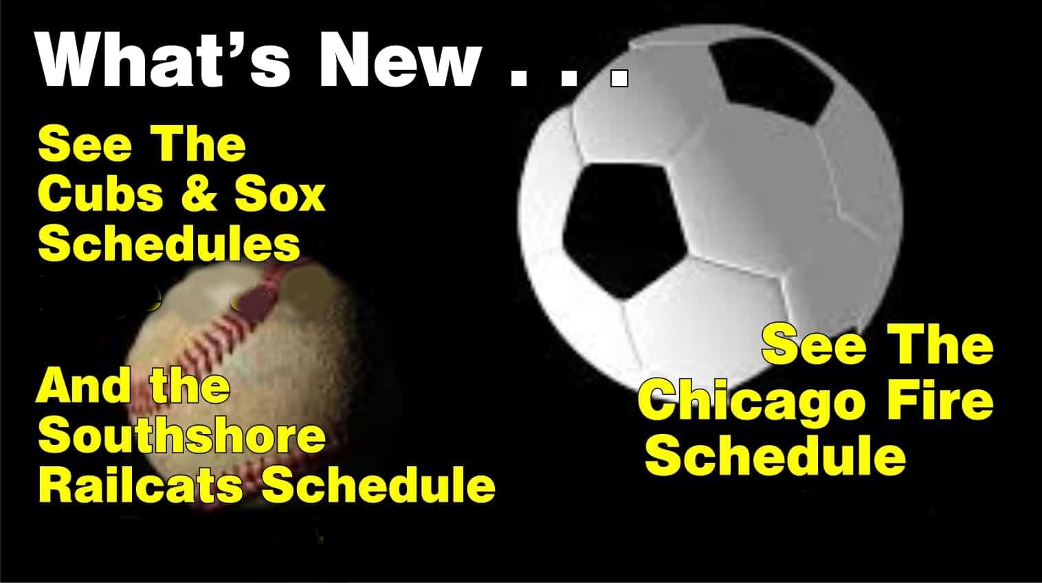 baseball soccer sox cubs 1