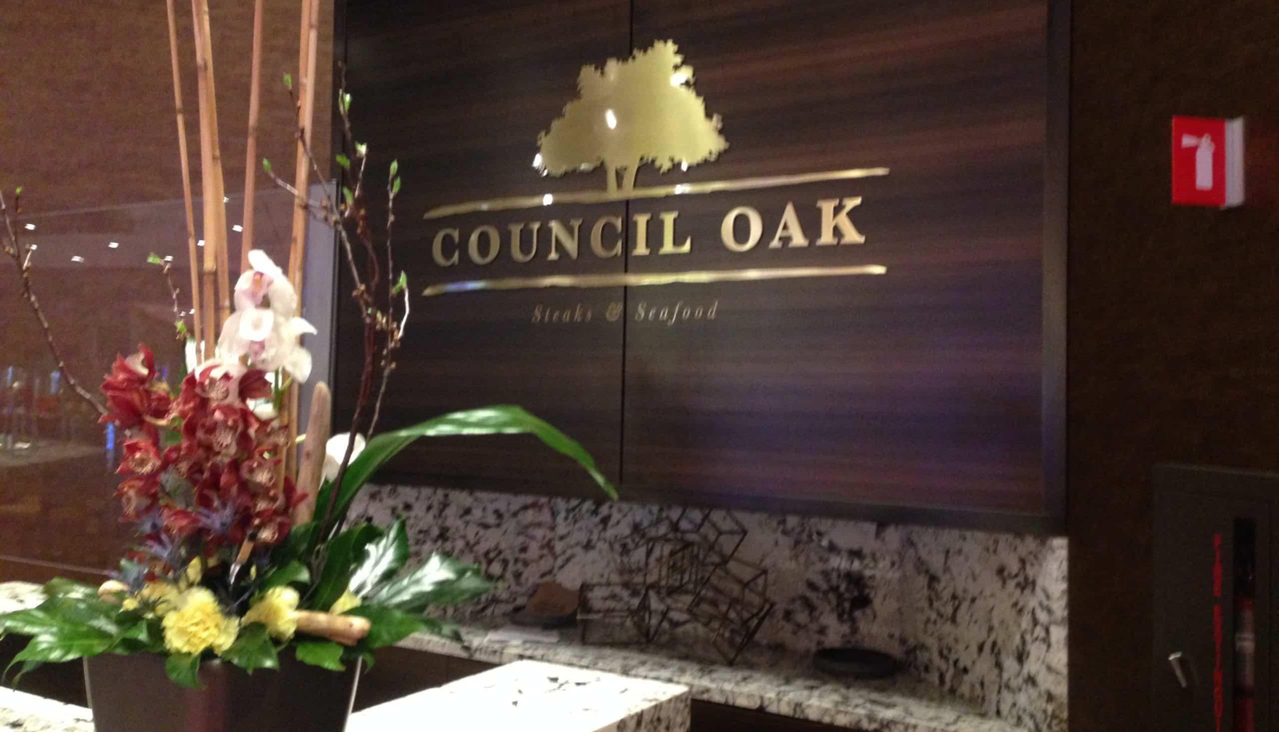 hard rock council oak restaurant scaled e1621521215759