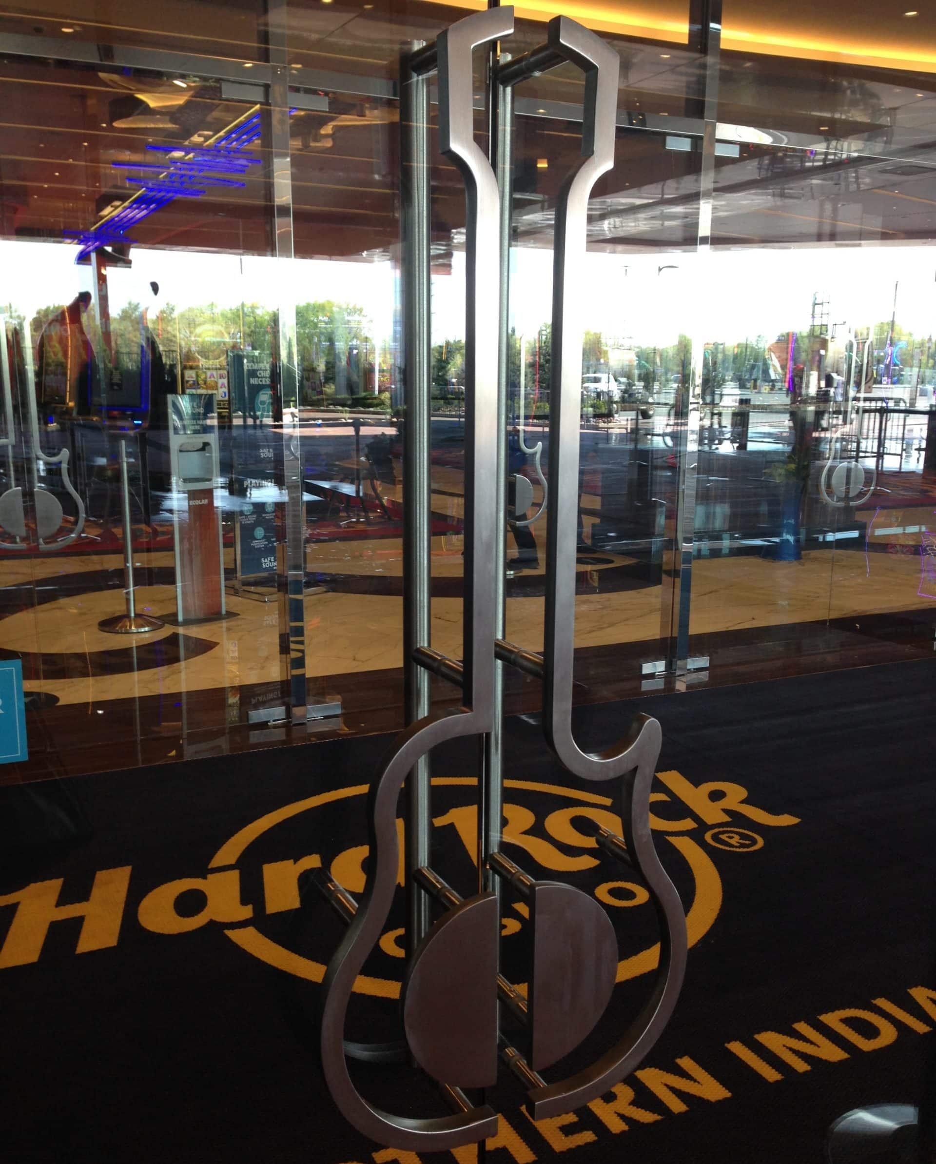 hard rock door handle opening photo scaled e1621520844477