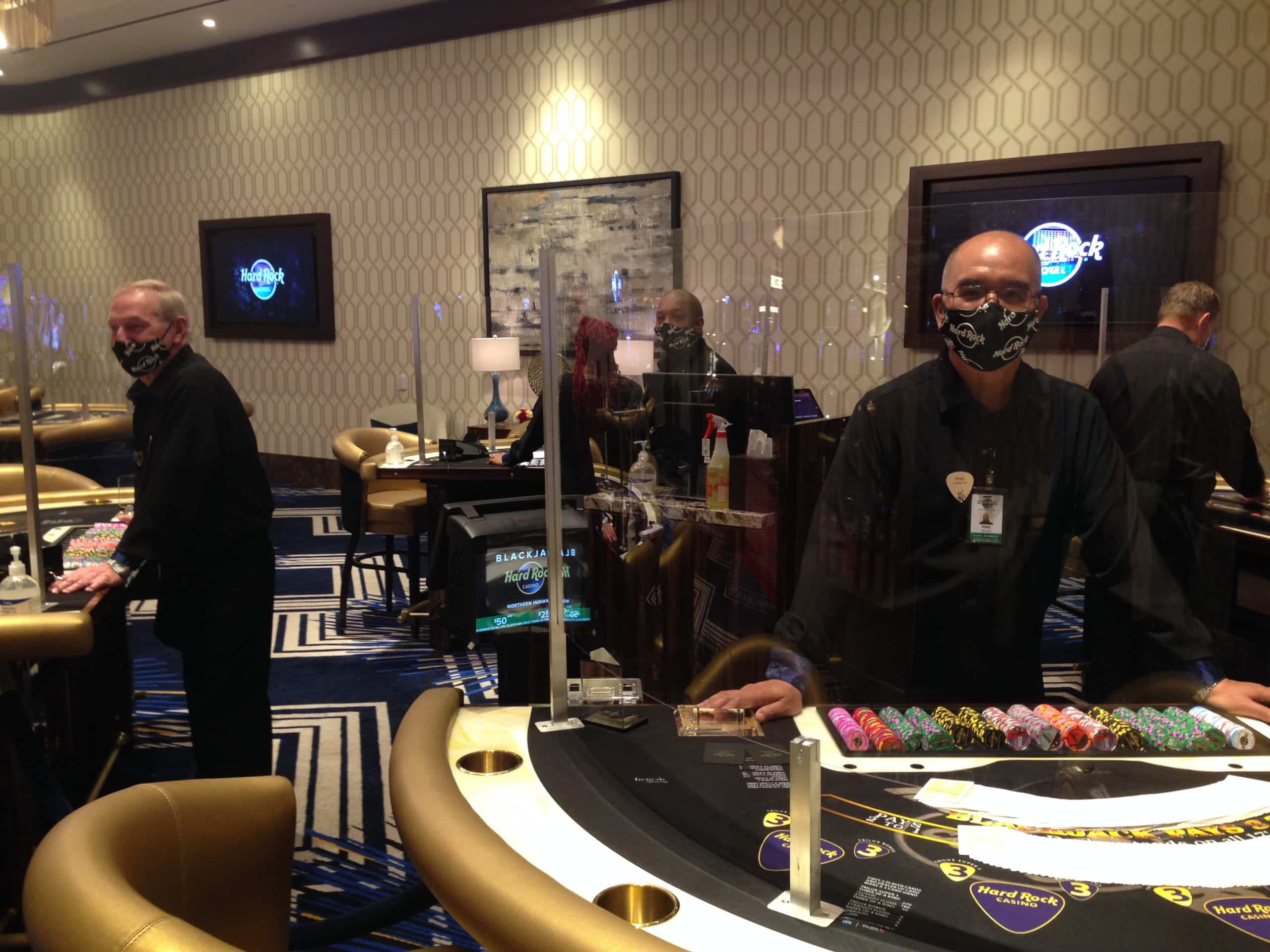 hard rock high stakes room scaled