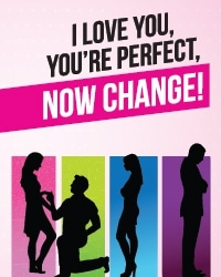i love you now change canterbury summer theatre michigan city indiana