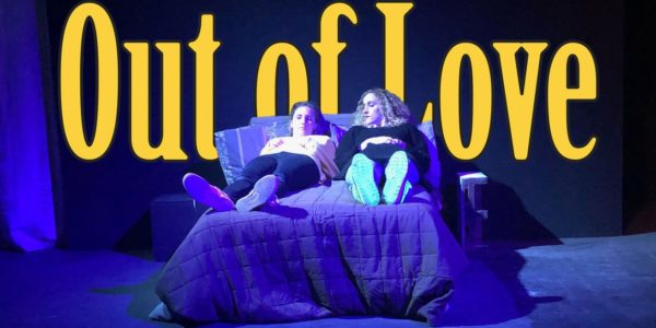 out of love canterbury summer theatre michigan city indiana