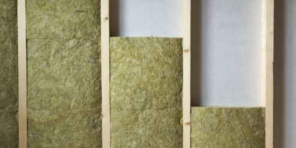 Popular Types of Insulation Materials for Your Home