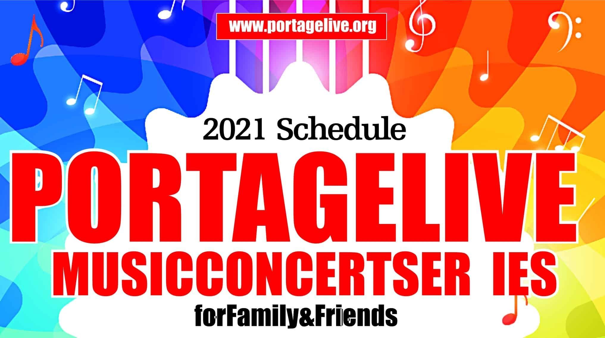 portage live 2021 free concerts in the park woodland park indiana