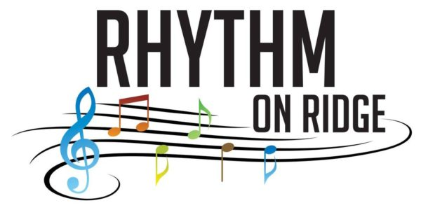 rhythm on the ridge center for visual and performing arts munster indiana music catering