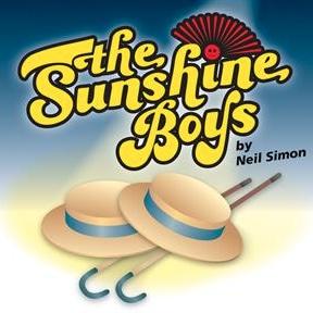 the sunshine boys theatre cedar lake indiana nwindiana nwindianalife