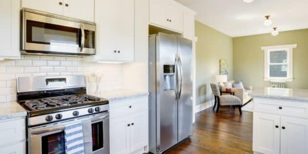 How To Make Your Residential Rental Stand Out