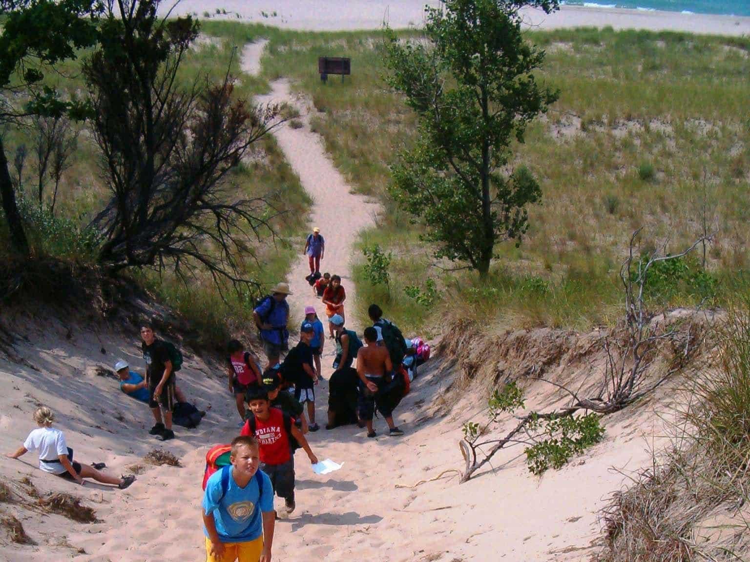 3 three dune challenge indiana dunes e1624993535656