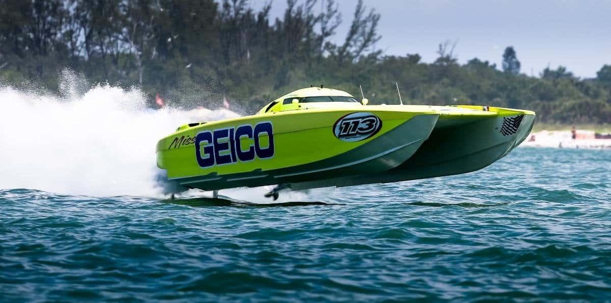 Aquax Grand Prix Great Lakes Grand Prix Michigan City indiana