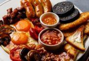 Interesting Snacks for Adventurous Eaters