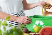 Differences Between Home and Commercial Composting