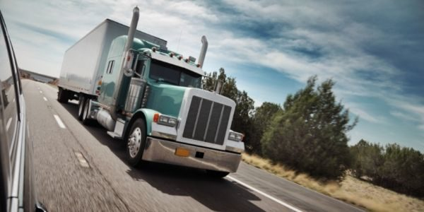Why You Should Consider Buying a Diesel Truck