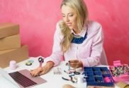 Things To Consider When Opening an Etsy Shop