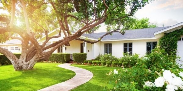 Tips Every New Homeowner Should Know