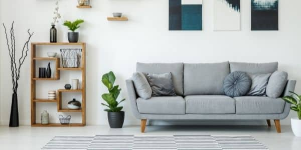Easy Ways To Update Your Home Décor On a Budget
