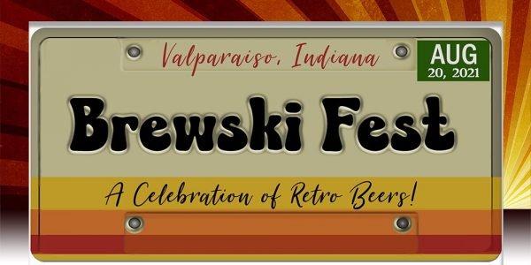 brewski fest brewksifest valparaiso indiana valpolife festivals beer