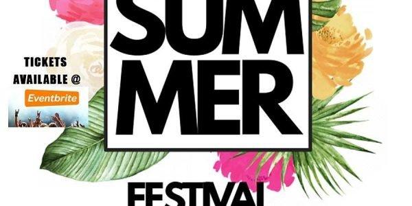 grant street summer festival gary indiana july 4th