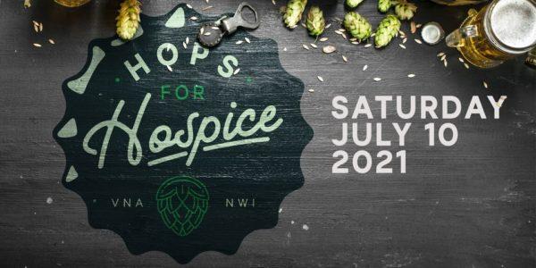 hops for hospice vna of northwest indiana nwindianalife.
