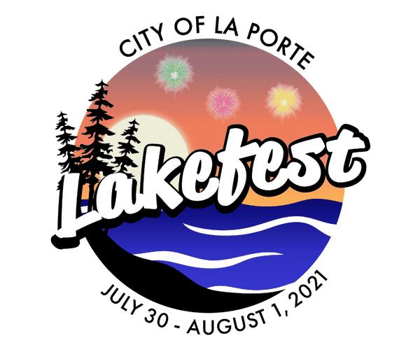 laporte lakefest livinthelakelife indiana laportecountylife parks and recreation