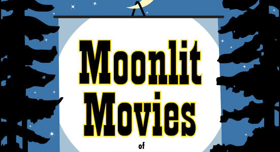 moonlit movies laporte indiana parks and recreation