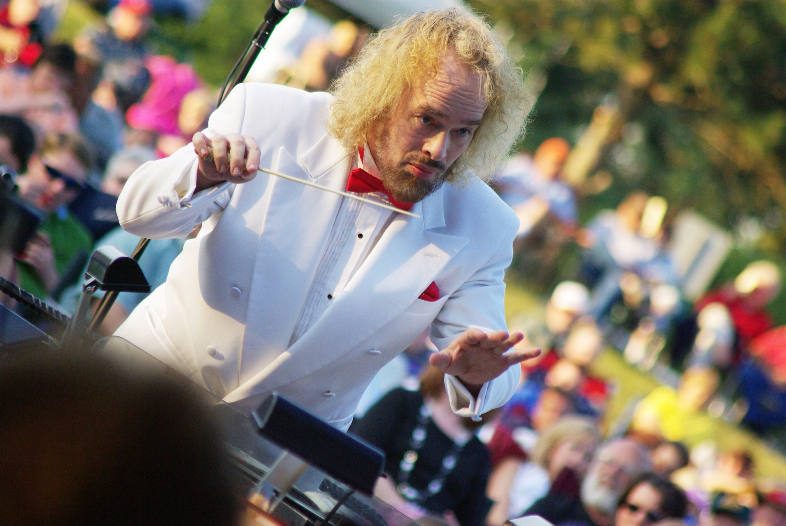 nwi symphony orchestra free concerts in the park scaled