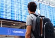 Reasons To Use a Backpack Instead of Luggage When Traveling