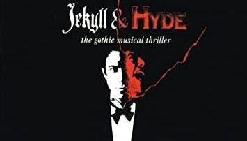 dr jekyll and mr hyde canterbury summer theatre michigan city laporte county life