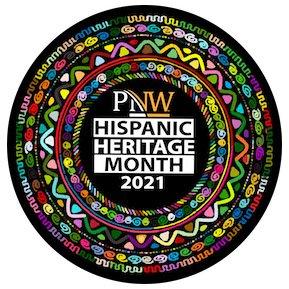 HispanicHeritageMonth Logo Spaced