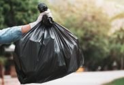 5 Things That You Should Never Throw in the Garbage