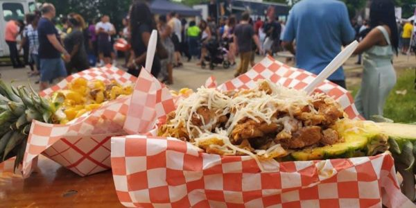 michigan city indiana food truck festival indiana dunes laportecountylife